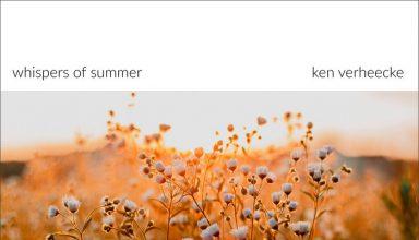 دانلود قطعه موسیقی Whispers of Summer توسط Ken Verheecke