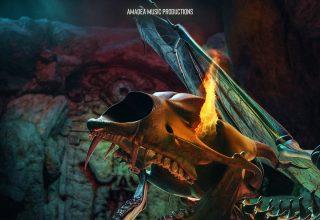 دانلود آلبوم موسیقی Nether World توسط Amadea Music Productions