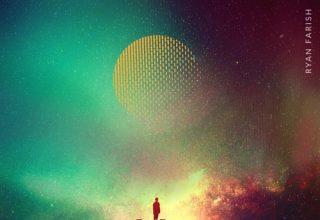 دانلود آلبوم موسیقی Wonder توسط Ryan Farish