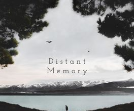 دانلود آلبوم موسیقی Distant Memory توسط Niklas Ahlstedt