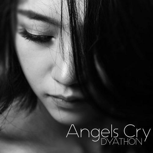 دانلود قطعه موسیقی Angels Cry توسط DYATHON