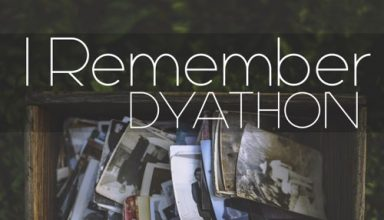 دانلود قطعه موسیقی I Remember توسط DYATHON