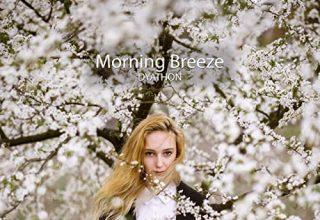 دانلود آلبوم موسیقی Morning Breeze توسط DYATHON