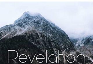 دانلود قطعه موسیقی Revelation توسط DYATHON