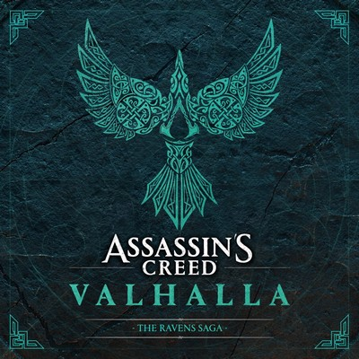دانلود موسیقی متن بازی Assassin's Creed Valhalla: The Ravens Saga