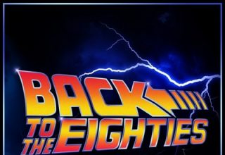 دانلود موسیقی متن فیلم Back To The Eighties – The Nostalgia Collection