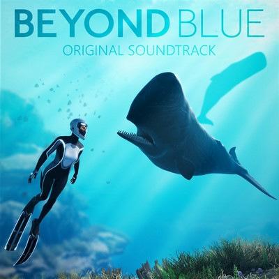 دانلود موسیقی متن فیلم Beyond Blue