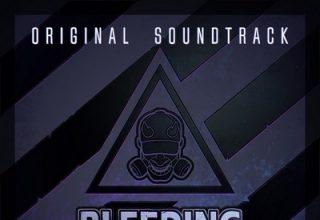 دانلود موسیقی متن بازی Bleeding Edge