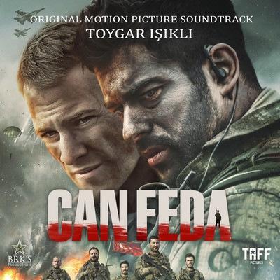 دانلود موسیقی متن فیلم Can Feda