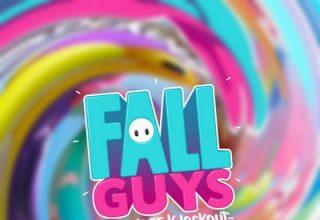 دانلود موسیقی متن بازی Fall Guys