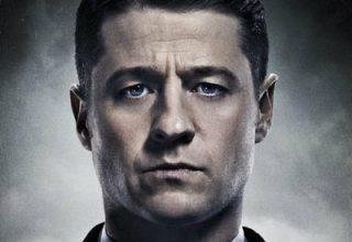 دانلود موسیقی متن سریال Gotham Season 5