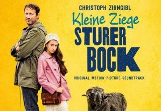 دانلود موسیقی متن فیلم Kleine Ziege, sturer Bock