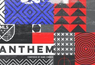 دانلود موسیقی متن فیلم MLS Anthem