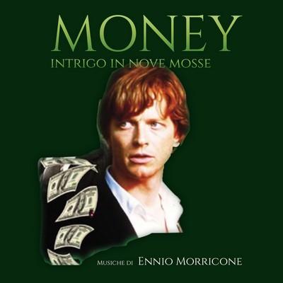 دانلود موسیقی متن فیلم Money