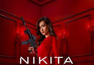 دانلود موسیقی متن سریال Nikita Season 1