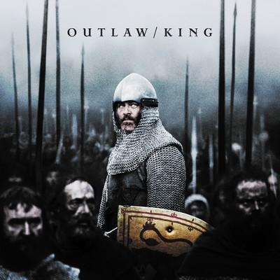 دانلود موسیقی متن فیلم Outlaw King