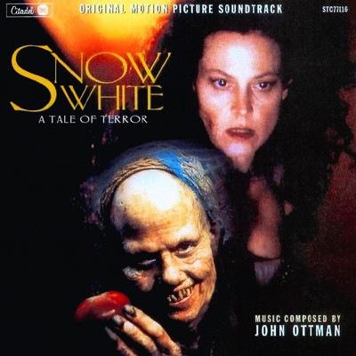 دانلود موسیقی متن فیلم Snow White: A Tale Of Terror
