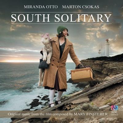 دانلود موسیقی متن فیلم South Solitary