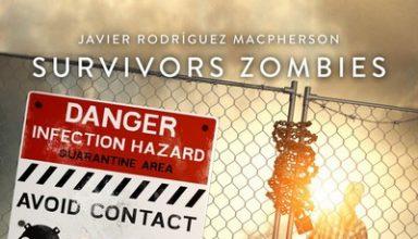 دانلود موسیقی متن سریال Survivors Zombies