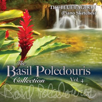 دانلود موسیقی متن فیلم The Basil Poledouris Collection: Vol. 4-the Blue Lagoon