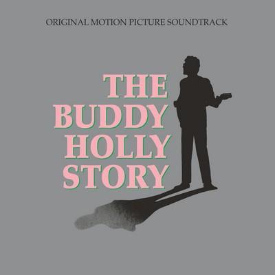 دانلود موسیقی متن فیلم The Buddy Holly Story