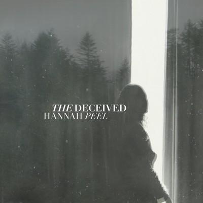 دانلود موسیقی متن فیلم The Deceived