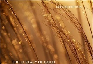 دانلود موسیقی متن فیلم The Ecstasy of Gold: Ennio Morricone Masterpieces