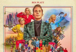 دانلود موسیقی متن سریال The Politician: Season 2