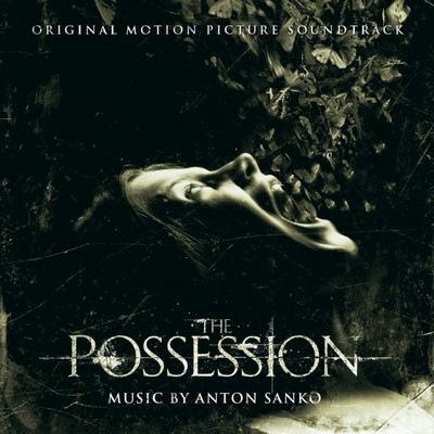 دانلود موسیقی متن فیلم The Possession