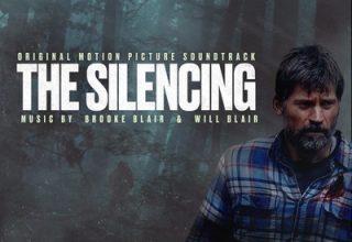 دانلود موسیقی متن فیلم The Silencing