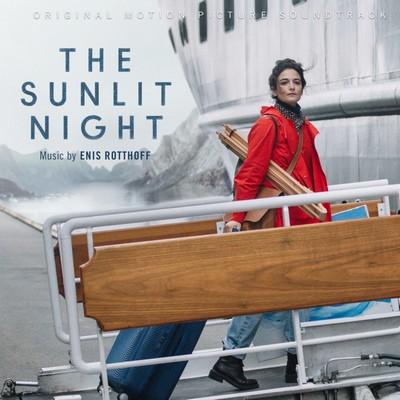 دانلود موسیقی متن فیلم The Sunlit Night