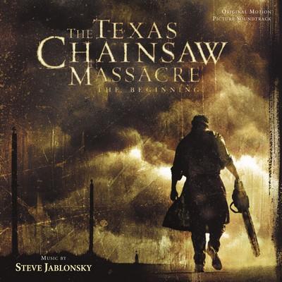 دانلود موسیقی متن فیلم The Texas Chainsaw Massacre: The Beginning