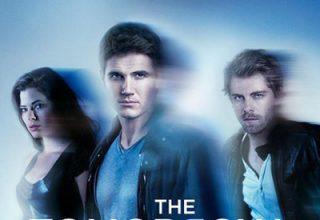 دانلود موسیقی متن سریال The Tomorrow People: Season 1