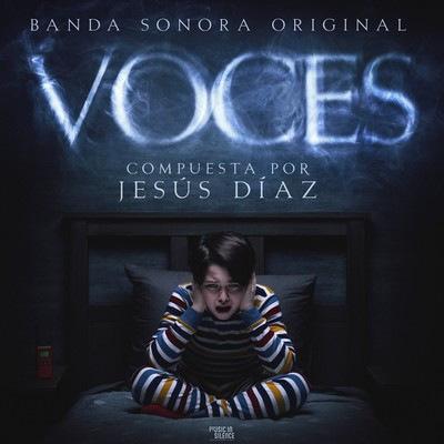 دانلود موسیقی متن فیلم Voces