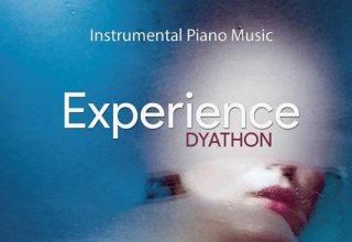 دانلود آلبوم موسیقی Experience توسط DYATHON