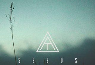 دانلود قطعه موسیقی Seeds توسط Tony Anderson