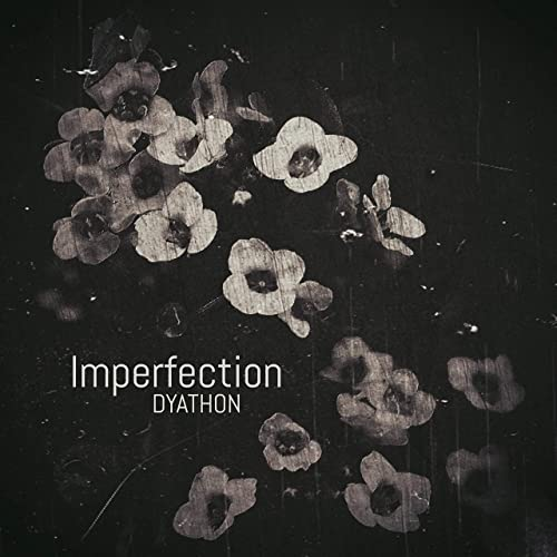 1. Imperfection - 03:02