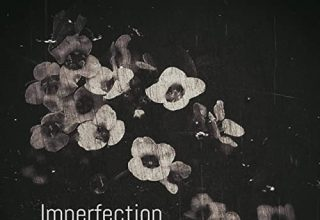 دانلود قطعه موسیقی Imperfection توسط DYATHON