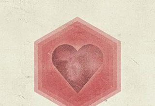 دانلود قطعه موسیقی The Father's Heart توسط Tony Anderson