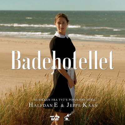 دانلود موسیقی متن فیلم Badehotellet