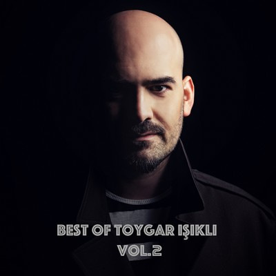 دانلود موسیقی متن سریال Best of Toygar Işıklı Vol.1-2