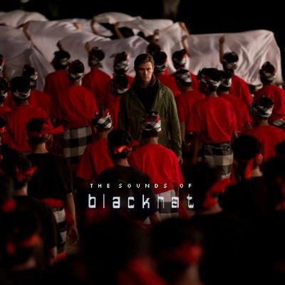 دانلود موسیقی متن فیلم Blackhat