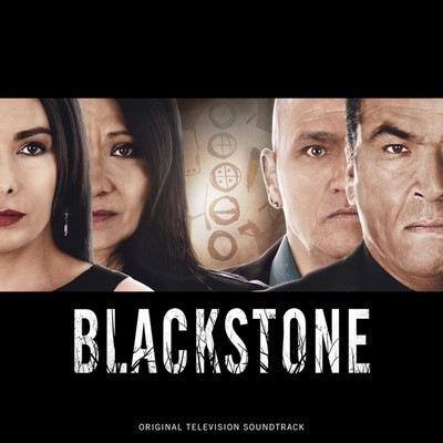 دانلود موسیقی متن سریال Blackstone