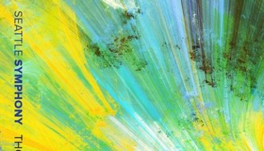 دانلود موسیقی متن فیلم Carl Nielsen: Symphonies Nos. 1 & 2