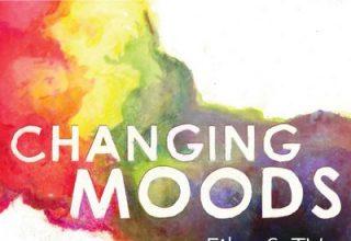 دانلود موسیقی متن فیلم Changing Moods: Film & TV