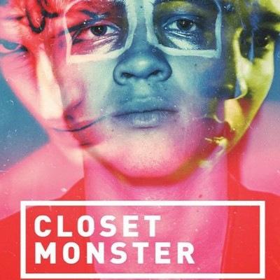 دانلود موسیقی متن فیلم Closet Monster