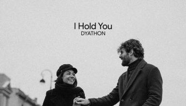 دانلود قطعه موسیقی I Hold You توسط DYATHON