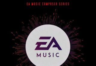 دانلود موسیقی متن بازی EA Music Composer Series: Konrad OldMoney: Fight Music
