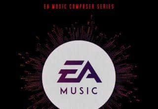 دانلود موسیقی متن بازی EA Music Composer Series: Konrad OldMoney: Fight Music