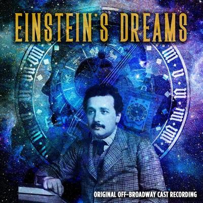 دانلود موسیقی متن فیلم Einstein's Dreams